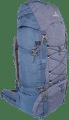 Nomad Karoo 55L Steel - Slim Fit