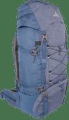 Nomad Karoo 65L Steel - Slim Fit