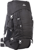Nomad Topaz 50L Phantom - Slim Fit