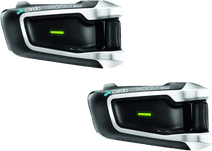 Cardo Scala Rider Packtalk Bold Duo JBL
