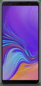 OtterBox Alpha Glass Samsung Galaxy A7 Screenprotector Glas