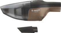 Bosch YOUseries Handheld Vacuum (battery not included)