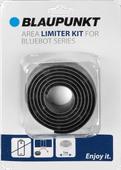 Blaupunkt Magnetic strip BPK-MT1