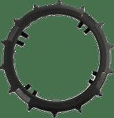 Robomow Robogrips voor Power Wheels RS en MS