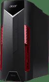Acer Nitro N50-600 I8214