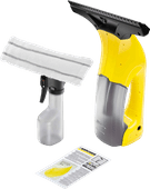 Karcher WV 1 Plus