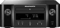 Marantz Melody X Zwart