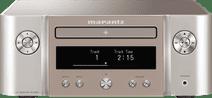 Marantz Melody X Zilver