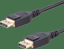 Startech DisplayPort 1.4 Kabel 2 meter 8K 60Hz