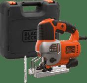 BLACK+DECKER BES610K-QS