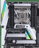 Asus Prime X299 Deluxe II