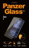 PanzerGlass Protège-écran Nokia 9 PureView Verre
