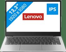 Lenovo IdeaPad S530-13IWL 81J700CAMB Azerty