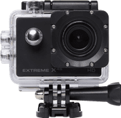 Vizu Extreme X4S