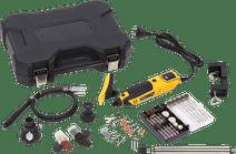 Powerplus POWX1341