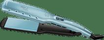 Remington S7350 Wet2Straight