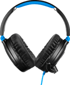 Turtle Beach Ear Force Recon 70P