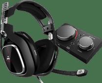 Astro A40 TR Zwart + MixAmp Pro TR Xbox One