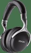 Denon AH-GC30 Noir