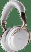 Denon AH-GC30 Blanc