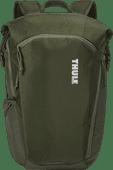 Thule EnRoute Large SLR Backpack 25L Green