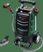 Bosch Fontus Mobiel (zonder accu)