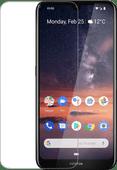 Azuri Verre Trempé Nokia 3.2 Protège-écran Verre