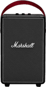 Marshall Tufton
