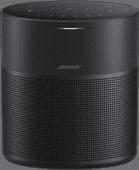 Bose Home Speaker 300 Noir