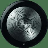 Jabra Speak 710 Speakerphone MS USB/BT & Link370
