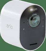Arlo Ultra 4K Uitbreiding