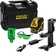 Stanley Fatmax FMHT77595-1