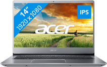 Acer Swift 3 SF314-41-R71B Azerty