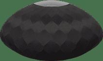 Bowers & Wilkins Formation Wedge Noir
