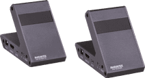 Marmitek GigaView 911 UHD HDMI Extender