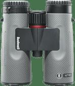 Bushnell Nitro 10x42