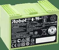iRobot Lithium accu Roomba e- en i-serie