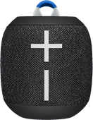 Ultimate Ears Wonderboom 2 Noir