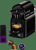 Magimix Nespresso Inissia M105 Noir