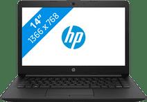 HP 14-ck0049nb