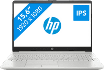 HP 15-dw1041nb Azerty