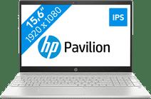 HP Pavilion 15-cw1039nb Azerty