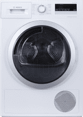 Bosch WTM85263FG