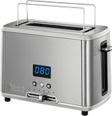 Russell Hobbs Compact Home Broodrooster