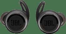 JBL Reflect Flow Zwart