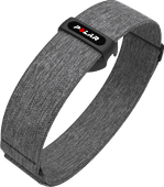 Polar OH1 Heart rate sensor Gray