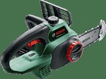Bosch UniversalChain 18 LI (without battery)