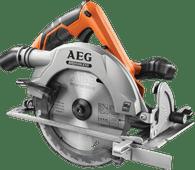 AEG BKS18BL-0 (zonder accu)