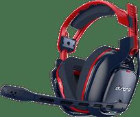 Astro A40 TR 10TH ANNIVERSARY Edition pour PC, PS5, PS4, Xbox Series X/S, Xbox One