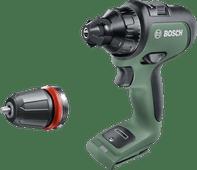 Bosch AdvancedDrill 18 V (sans batterie)
